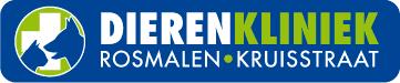 Dierenkliniek Rosmalen-Kruisstraat